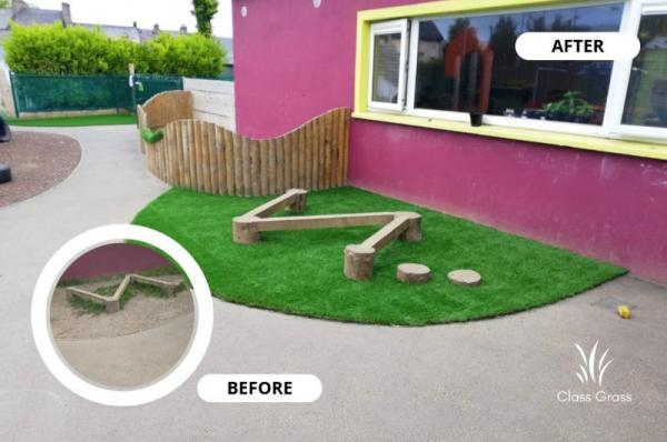artificial-grass-playarea