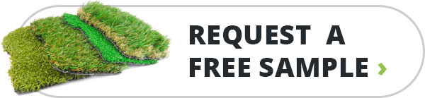 Request a FREE Sample from Class Grass