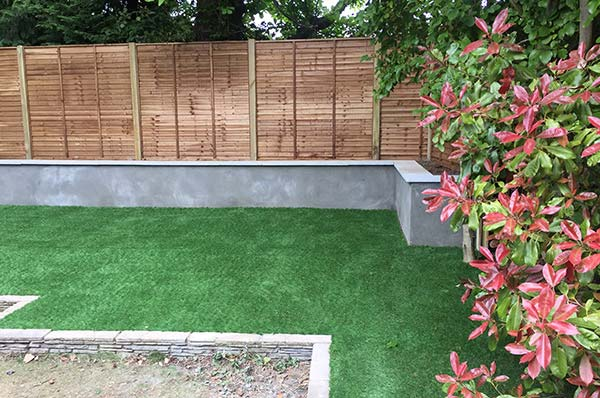 Class Grass - Residential, Artificial Grass Lawns